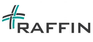 Logo Raffin