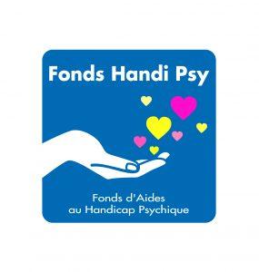 Logo_Fond_Handi_Psy